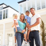 Protecting Your Home Assets